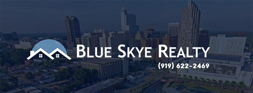 blueskyefacebook